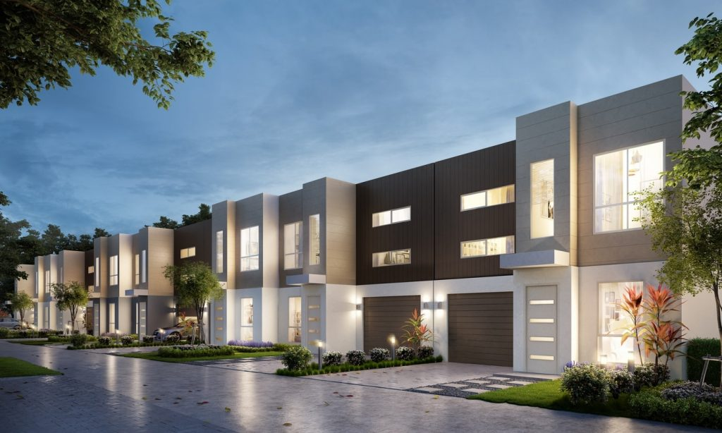 3D Rendering Prices and Cost - The 3d Architect
